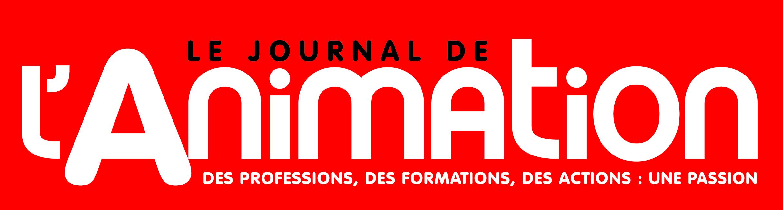 Journal de l'Animation
