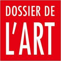 dossier de l'art